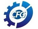 CFG ELECTRONIC TECHNOLOGY(HK) CO.,LTD.