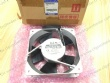 KXFP005AA00 Original new Fan for CM402,CM602