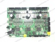N610090171AA MC16CB Control Board for DT401(3 head unit)